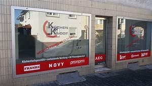 Armaturen Hersteller Liste : k chen in nauheim k chen knodt aus nauheim k chenstudio ~ Markanthonyermac.com Haus und Dekorationen
