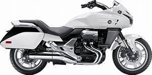 Honda Ctx 1300 : honda ctx1300 forum new honda ad ~ Medecine-chirurgie-esthetiques.com Avis de Voitures