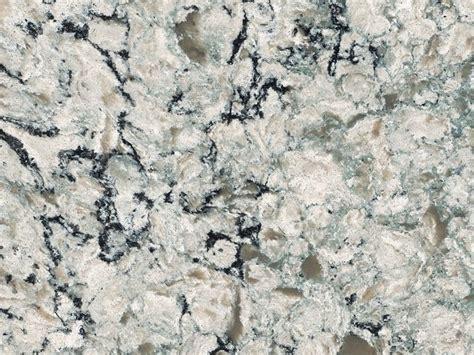 best kitchen faucets 2013 cambria praa sands marblex design international