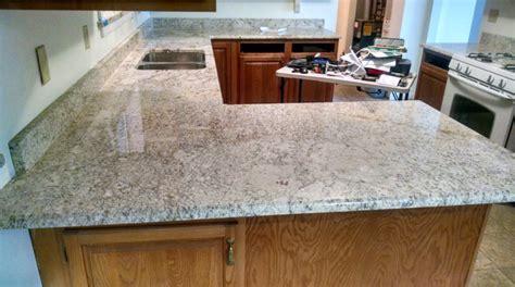 kitchen granite countertops design granite counter tops k2 stoneworks 4921