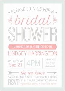 when to send out bridal shower invites wedding card With when to send invitations for wedding shower