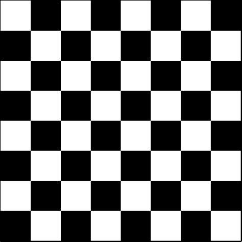 large checkers pieces printable checkers board eprintablecalendars com