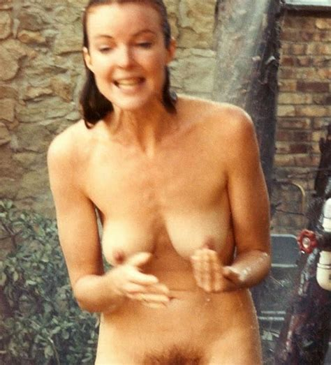 naked marcia cross added 07 19 2016 by pepelepu