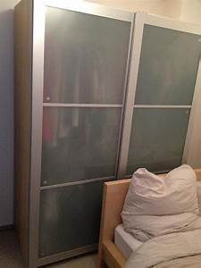 Ikea Pax Birke : ikea aufbewahrung schrank mein ikea pax kleiderschrank anna laura kummer schrank aufbewahrung ~ Yasmunasinghe.com Haus und Dekorationen