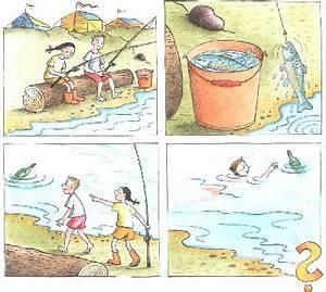 Fragen Zum Wasser : bildergeschichten ~ Lizthompson.info Haus und Dekorationen