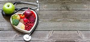 Health & Disease | Linus Pauling Institute | Oregon State ...  Healthy
