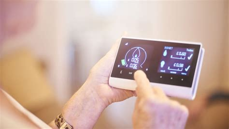 find out how a smart meter could save you money on your
