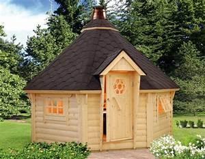 Maison De Jardin Enfant En Bois : maison de jardin enfant bois wasuk ~ Premium-room.com Idées de Décoration