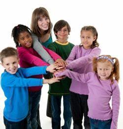 Child Care Programs @ Children's Creative Learning Center ...