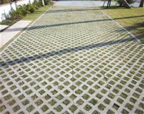 semi permeable pavers 1000 images about pavers driveways semipermeable on pinterest paver blocks driveway design