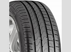 Ratings, reviews and specifications for Pirelli Cinturato
