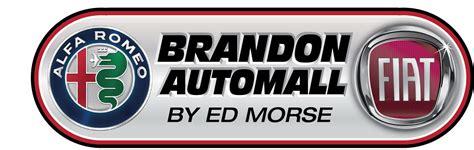Ed Morse Fiat brandon auto mall fiat by ed morse brandon fl read