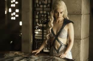 Halloween Wars Season 5 Cast by Daenerys Targaryen In Game Of Thrones 4k Ultra Hd