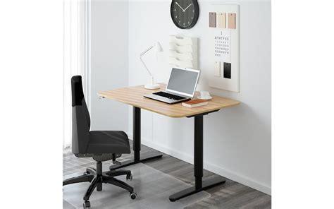 stand up desk ikea adjustable stand up desk ikea design decoration