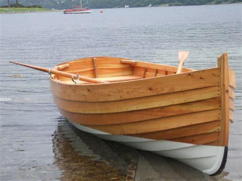 Small Boat Building Plans by Wood Boats His Rules Of Thumb For Wooden Boat