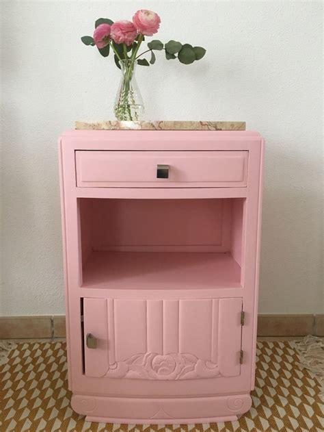 vieux bureau en bois les 25 meilleures idées de la catégorie meubles peints sur