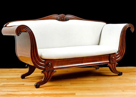 Ashley Furniture Chair by Antique Furniture Traditional Sofas Miami By