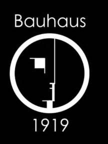harvard graduate school of design walter gropius and the bauhaus inspirations essential home