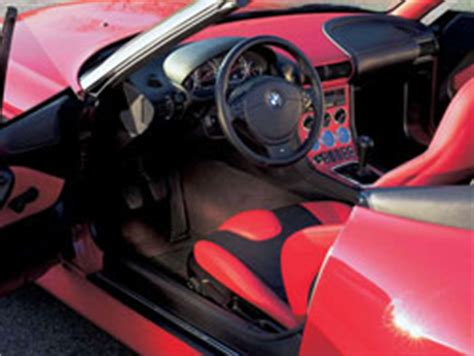 siege bmw z3 bmw z3 m roadster 1996 2002 guide occasion