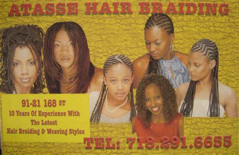 wwwataleshairbraidingcom atales hair braiding