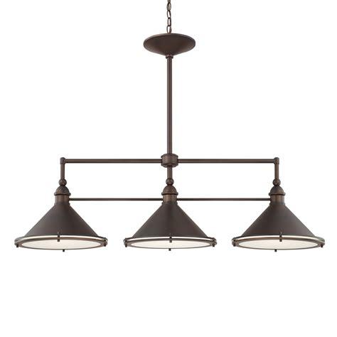 three light pendant chandelier 3 light island capital lighting fixture company