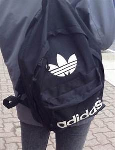 adidas originals school bags