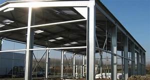 charpente toit plat 25 best ideas about abri jardin toit With type de toiture maison 3 couverture charpente fermettes entrammes gilot