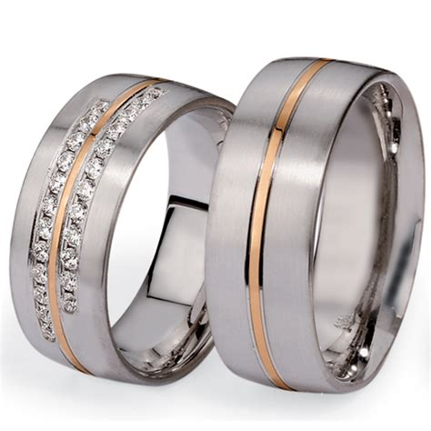 mens platinum wedding band 39 s platinum yellow gold and band 264