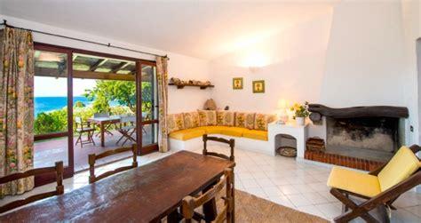 villa elio immobiliare simius affitti case vacanze