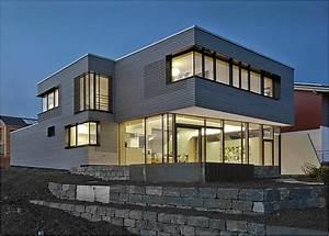 Fenster Im Vergleich : fensterband und lochfenster im vergleich ~ Markanthonyermac.com Haus und Dekorationen