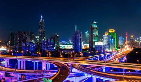 China's Capital Markets: Navigating the Road Ahead   ASIFMA