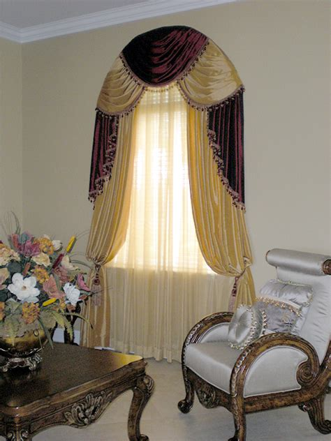doors and windows blinds miami draperies curtains