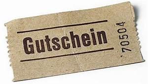 Gutschein Bild Shop : geschenk gutschein 100chf gutscheine spezial basisrausch shop ~ Buech-reservation.com Haus und Dekorationen