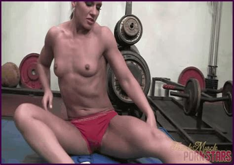 forumophilia porn forum sexy muscular hot sex depletes the muscles muscle page 2