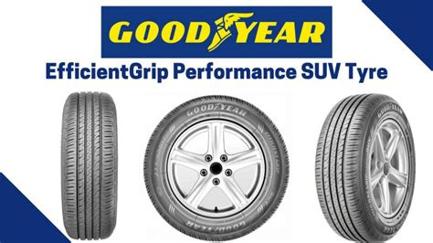 Car Tyres Find The Best Tyre For Your Car And Suv Pirelli