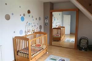 ambiance chambre bebe garon 28 images ambiance chambre With ambiance chambre bebe garcon