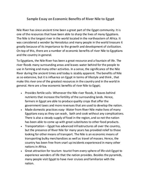 essay youth essay competition economic research