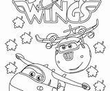 Wings Coloring Sprout Printable Dizzy Jett Colouring Printables Sheets Adults Jet Activities Onlycoloringpages Pdf Sheet sketch template