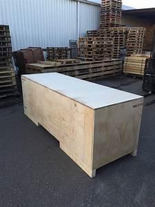 Multiplex 18 Mm : maatwerk kist multiplex 18 mm ~ Frokenaadalensverden.com Haus und Dekorationen