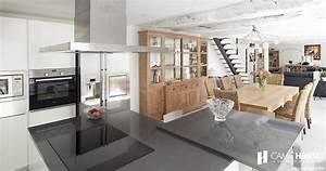 Maison Des Travaux : renovation maison perpignan 66 camif habitat ~ Melissatoandfro.com Idées de Décoration