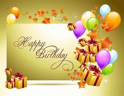 Birthday Happy Wishes Exclusive