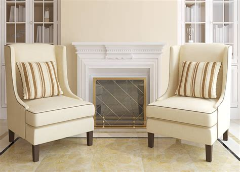 Accent Chairs 50 by 50 Attractive Accent Chairs 100 For 2017