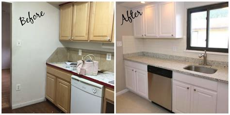 diy kitchen cabinet facelift cabinet facelift ideas diy ideas for kitchens kitchen