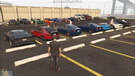 Grand Theft Auto V Online (xbox 360)