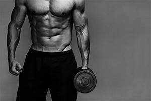Best Legal Steroids For Sale Online