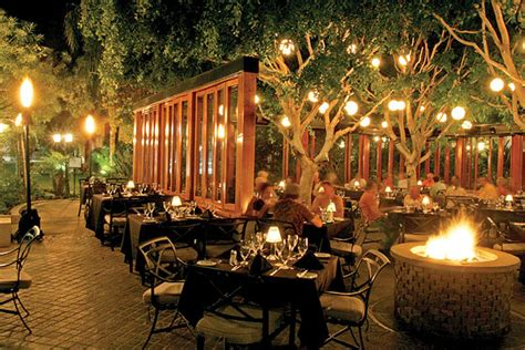 friendly restaurants in palm springs ca us