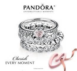 pandora engagement ring pandora animal yak bell