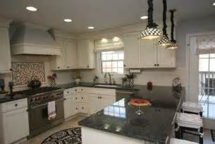 kitchens without islands u shaped kitchen designs with island kitchen xcyyxh