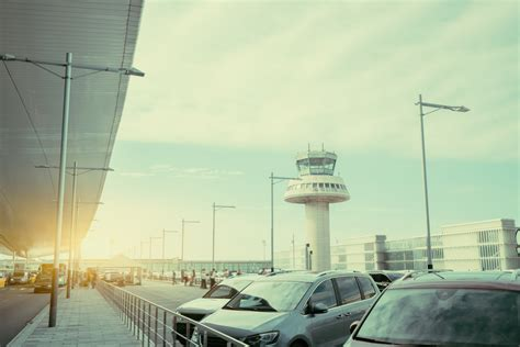 bureau change aeroport geneve 28 images visite du ssa