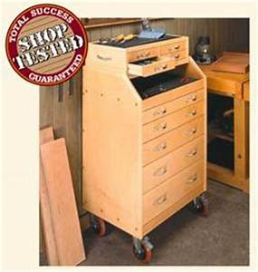 PDF DIY Wood Tool Cabinet Plans Free Download wood swing